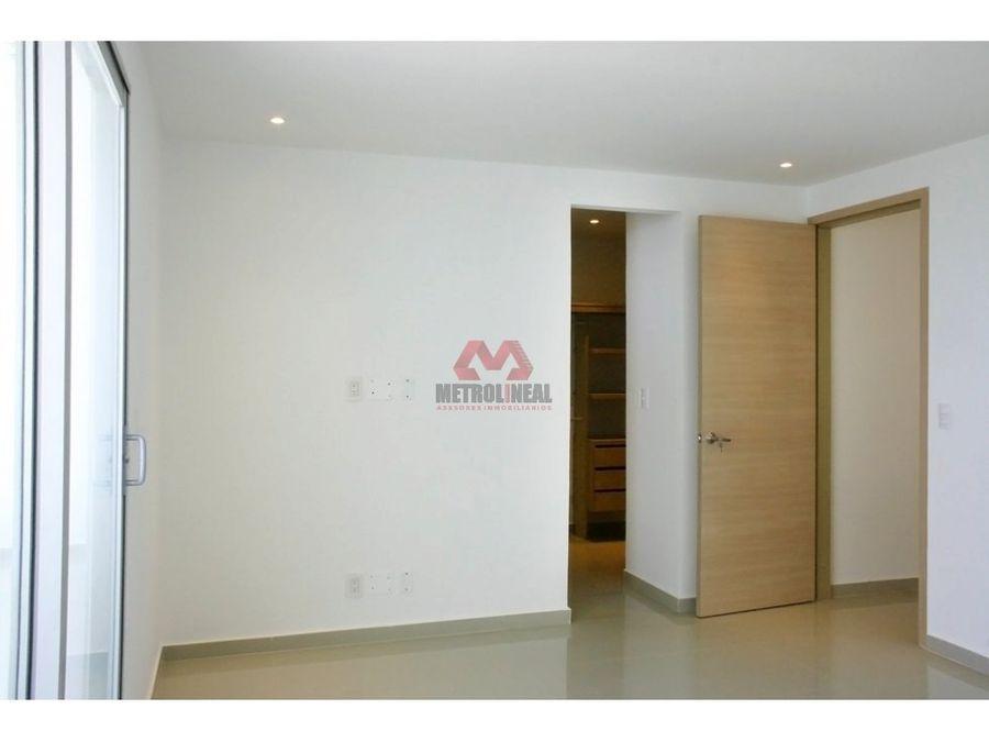 cartagena marbella penthouse en venta