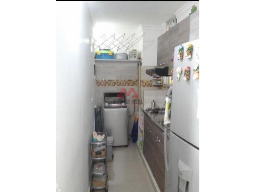 cartagena venta de apartamento en torices