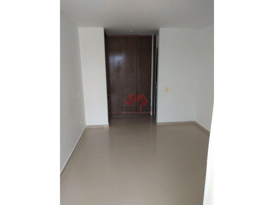 cartagena arriendo de apartamento la concepcion