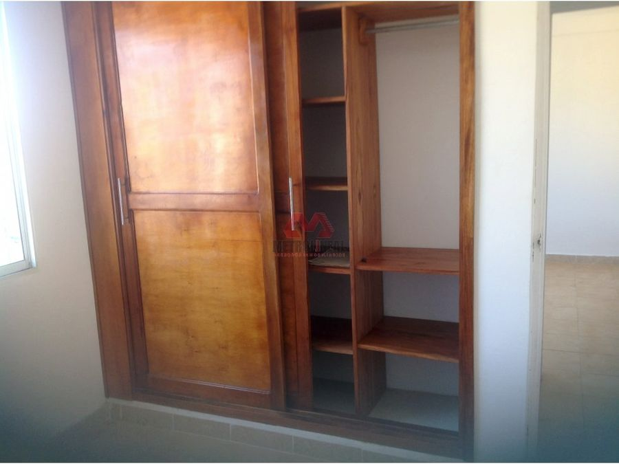 cartagena arriendo apartamento daniel lemaitre