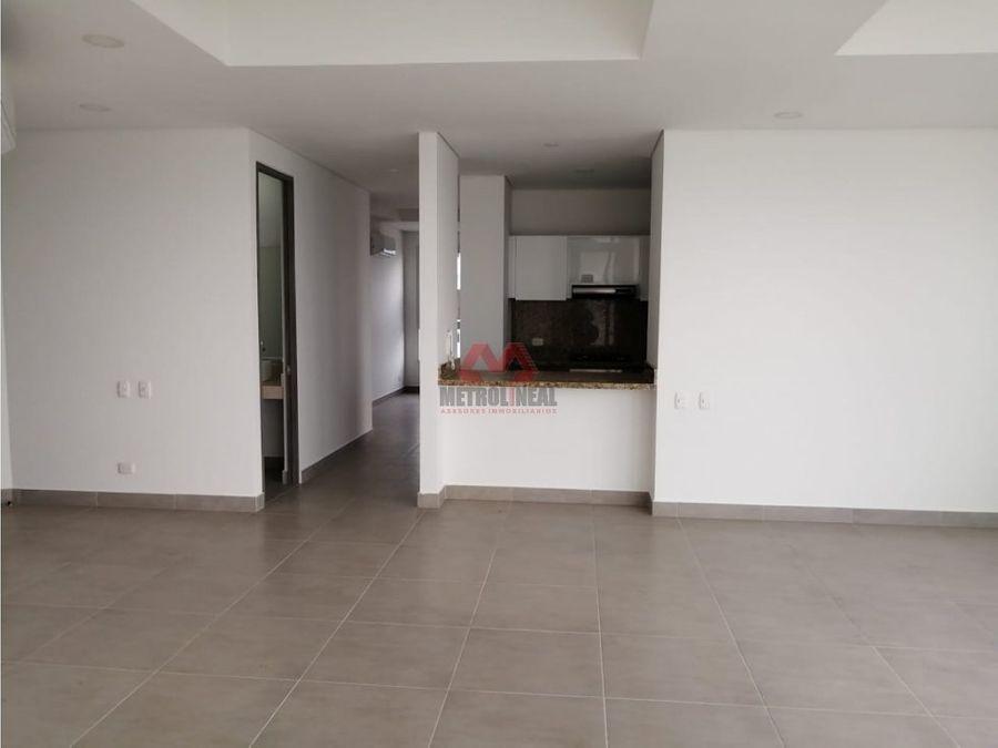 cartagena apartamento arriendo en crespo