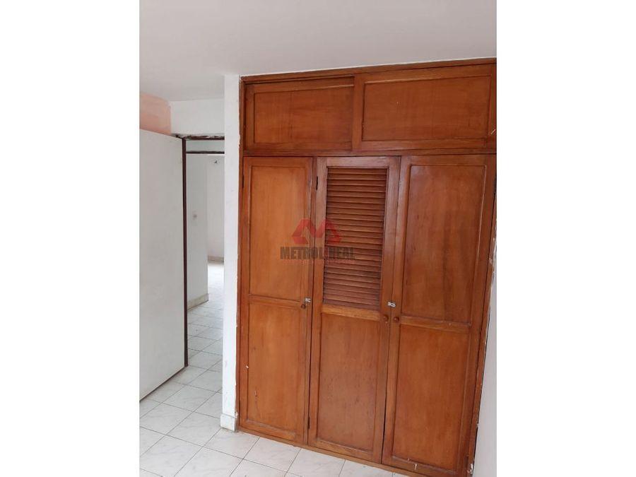 cartagena arriendo apartamento san fernando