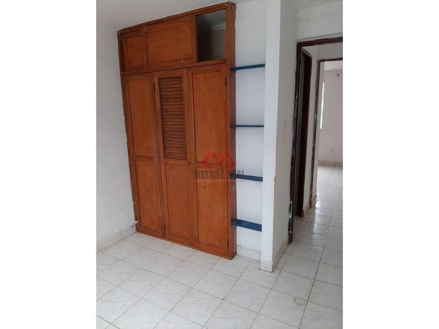 cartagena apartamento en arriendo 13 de junio