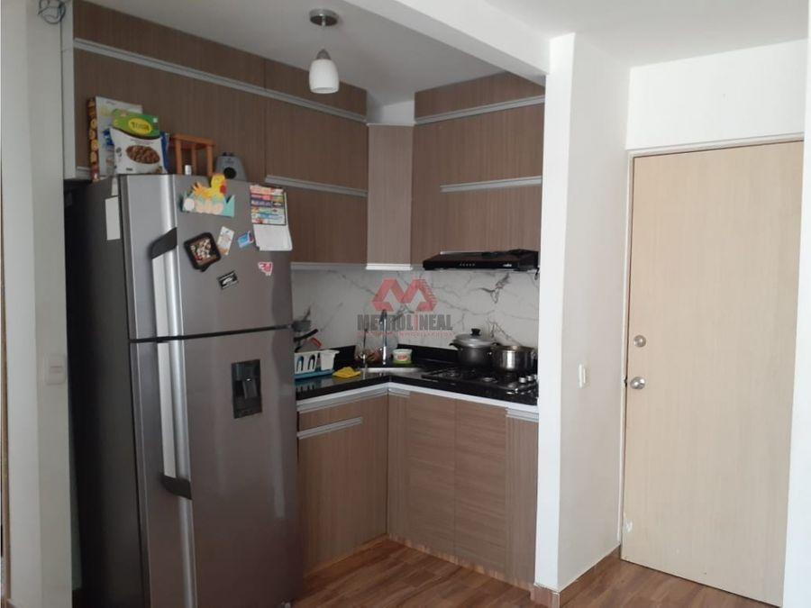 cartagena arriendo de apartamento torices