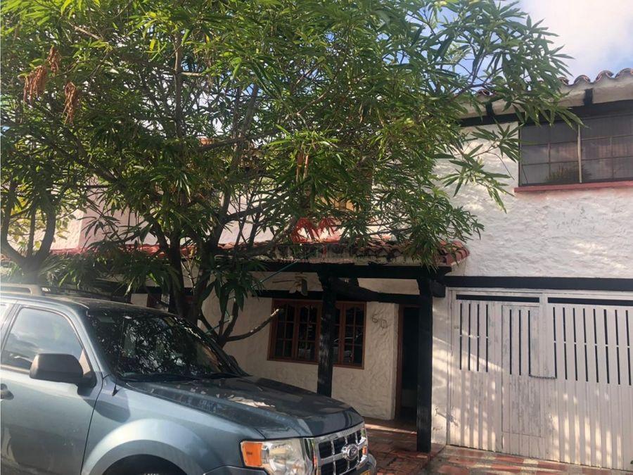 cartagena venta de casa en manga