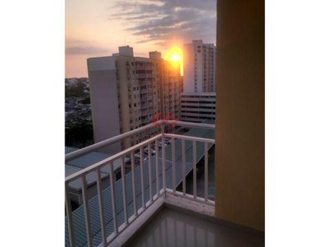 cartagena venta apartamento en la plazuela