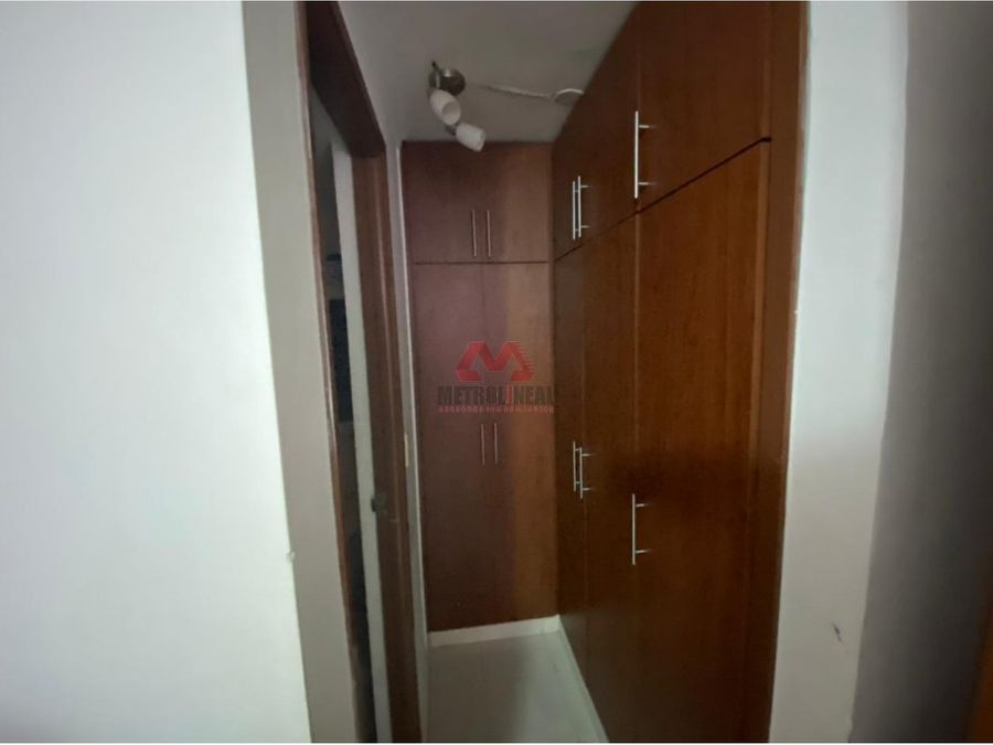 cartagena venta de apartamento alameda la victoria