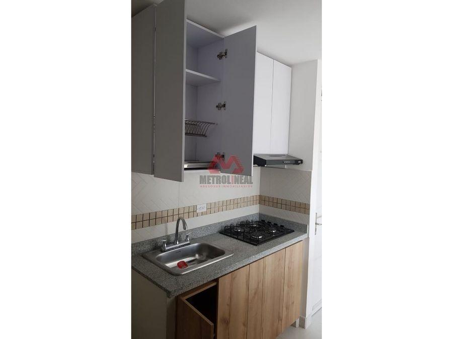 cartagena venta de apartamento parque heredia