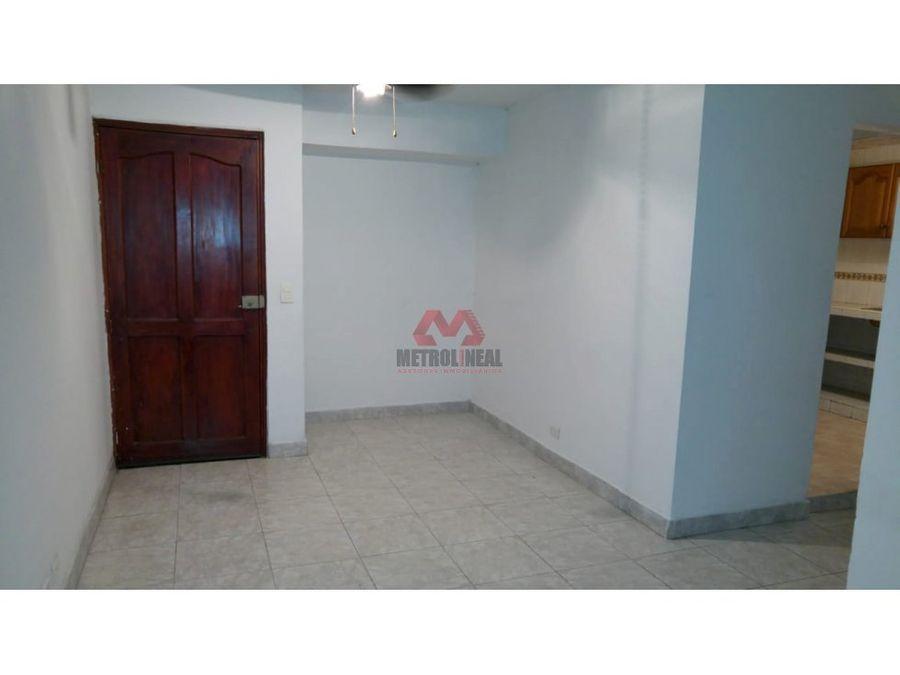 cartagena apartamento en venta barrio espana