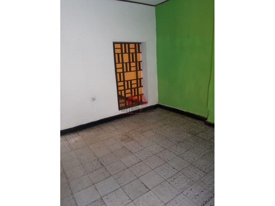cartagena apartamento arriendo getsemani