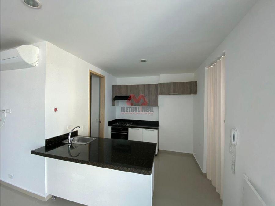 cartagena venta apartamento en crespo