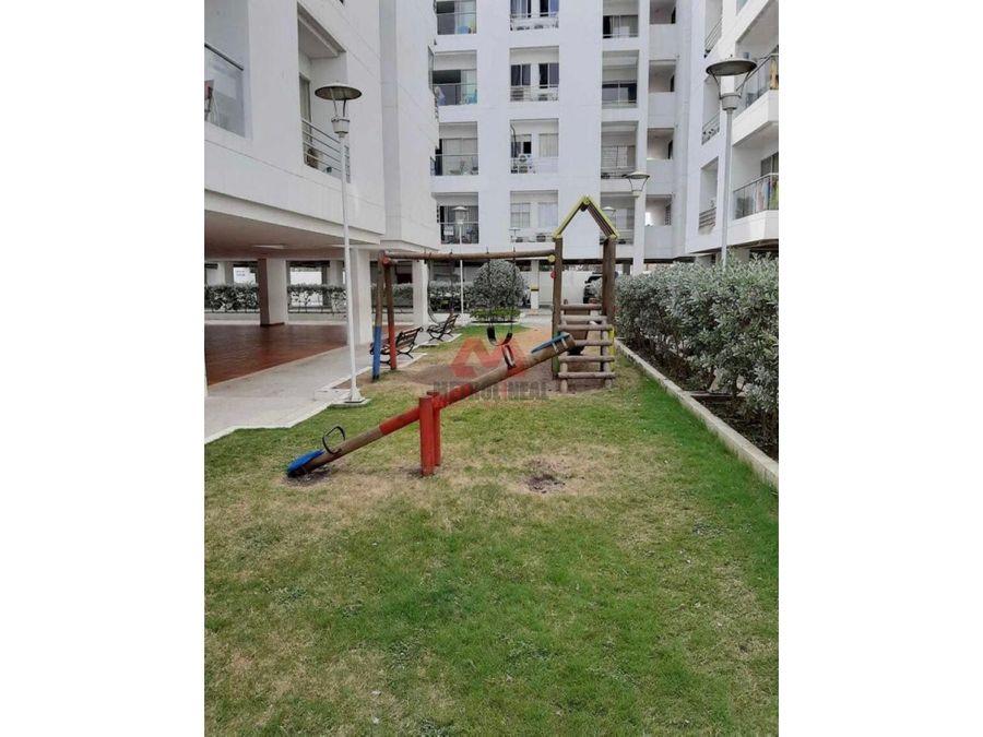 cartagena arriendo de apartamento alto bosque
