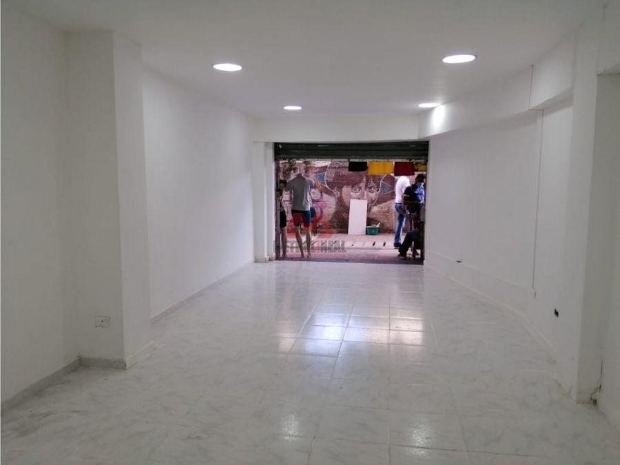 cartagena arriendo oficina centro historico