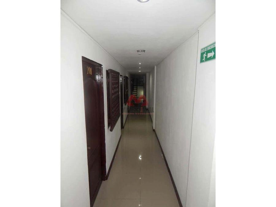 cartagena arriendo casa hotel en el centro