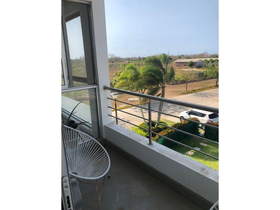 cartagena arriendo de apartamento zona norte