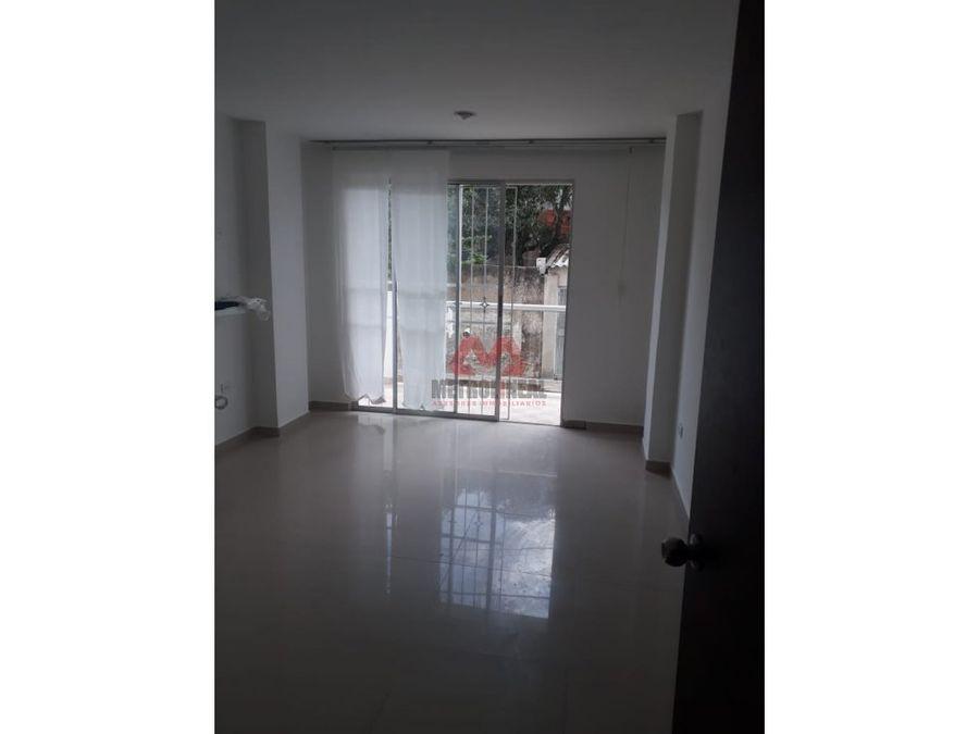cartagena arriendo apartamento escallon villa