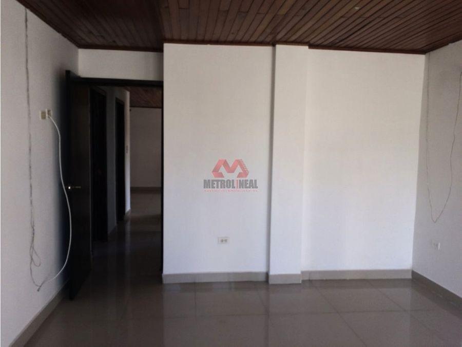 cartagena arriendo de apartamento manga