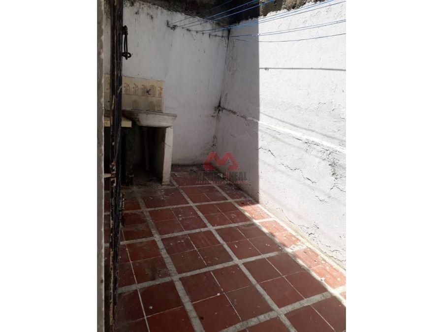 cartagena venta de casa almirante colon