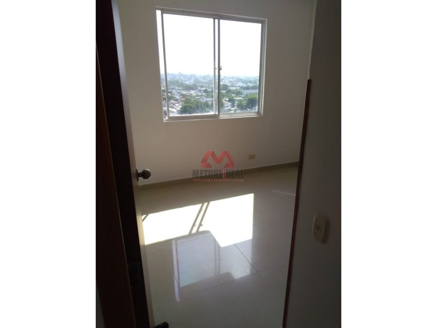 cartagena arriendo apartamento en la plazuela