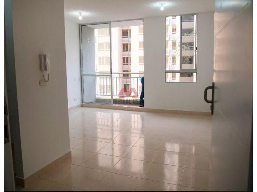cartagena venta apartamento parque heredia