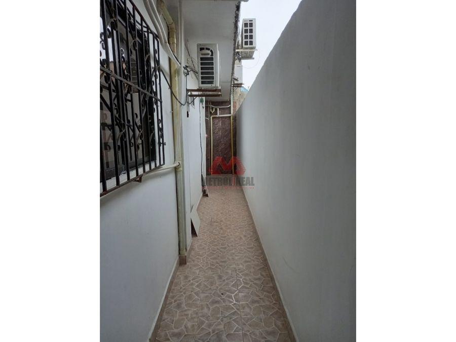cartagena venta de casa tacarigua