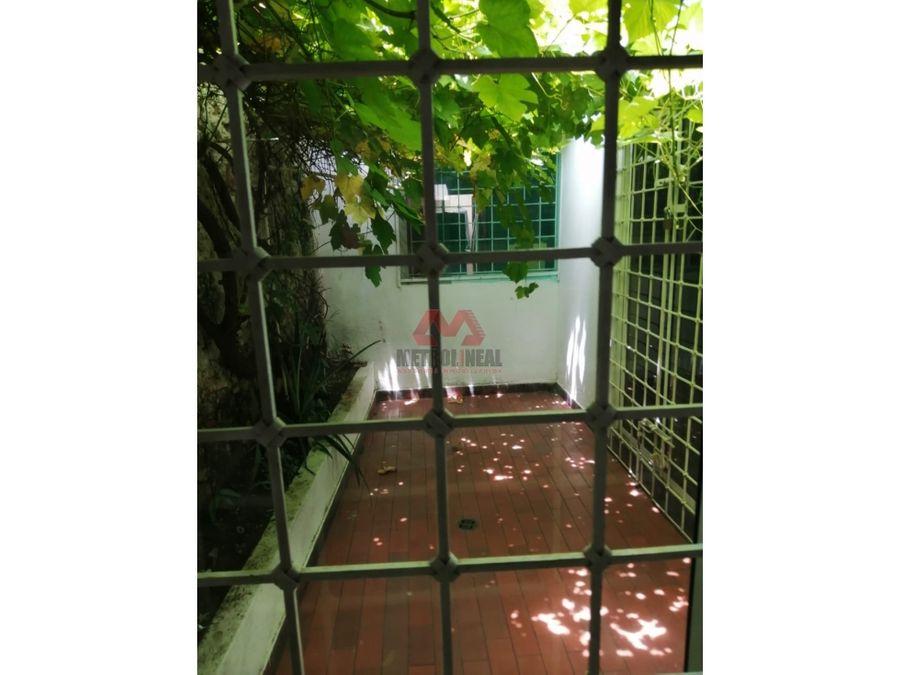 cartagena casa venta getsemani