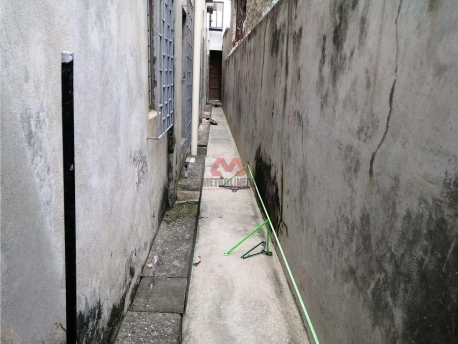cartagena arriendo de casa torices