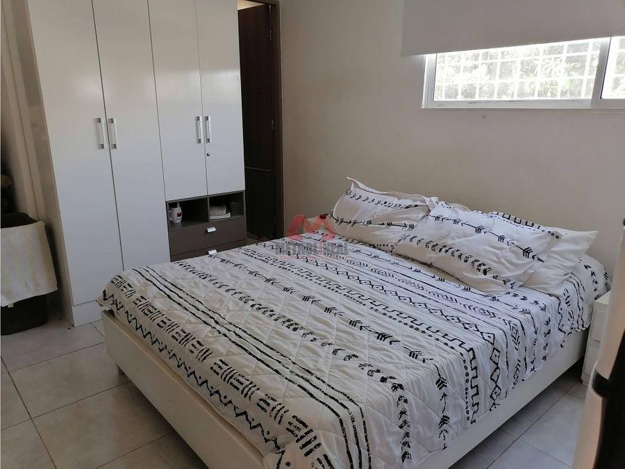 cartagena arriendo bodega con apartamentos en brucelas