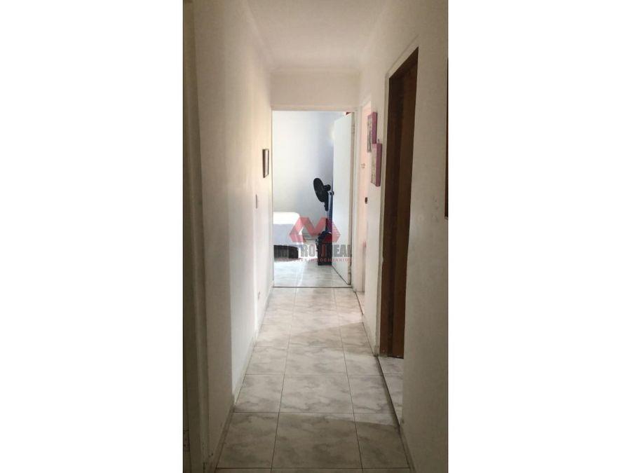 cartagena arriendo apartamento en el bosque