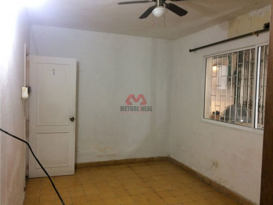 cartagena venta de casa crespo
