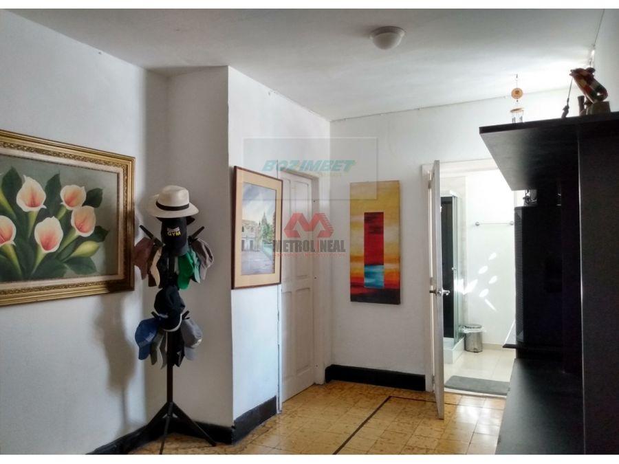 cartagena venta o arriendo de apartamento manga