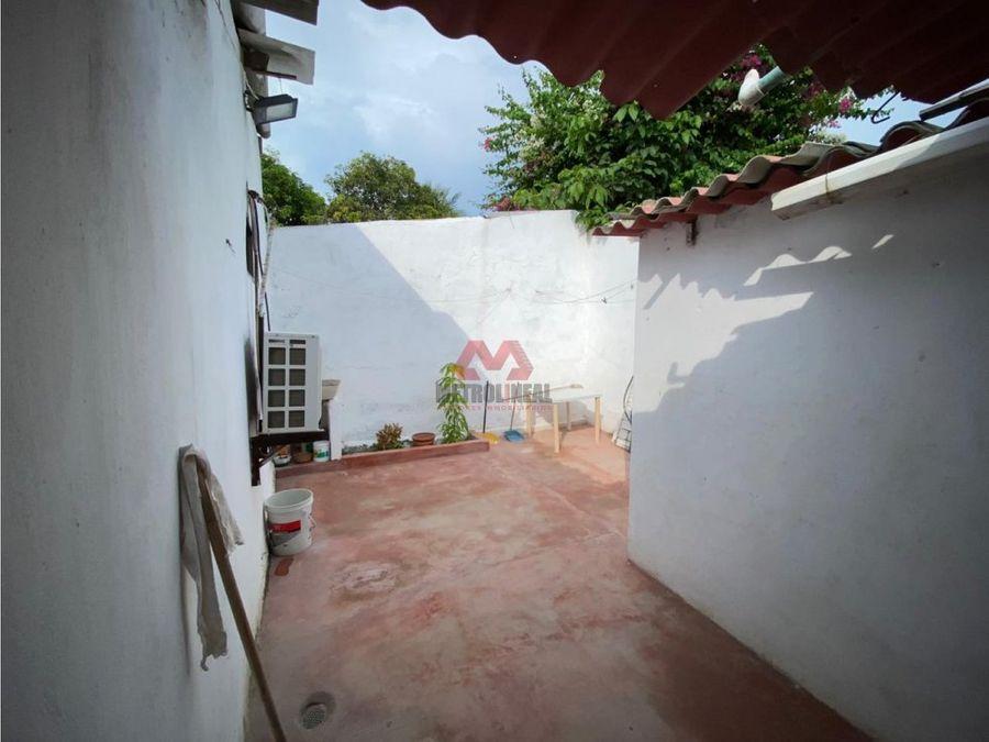 cartagena venta casa en torices