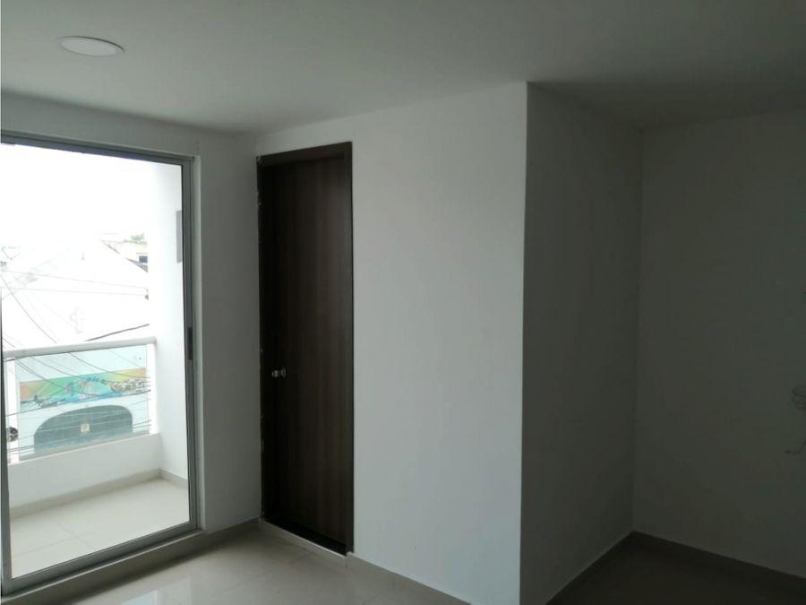 cartagena venta de apartamento chipre