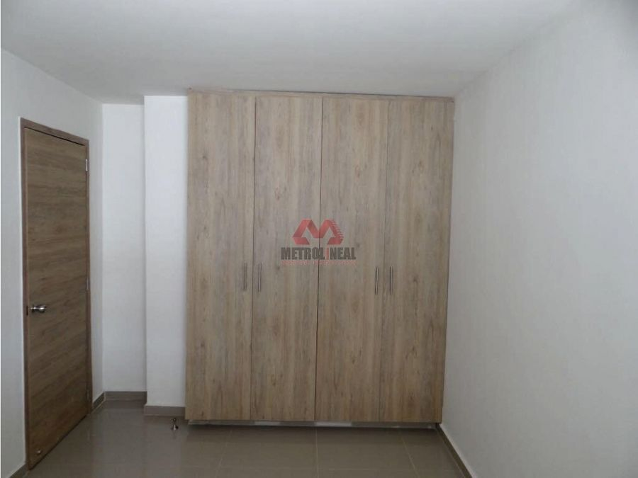 barranquilla venta de apartamento paraiso