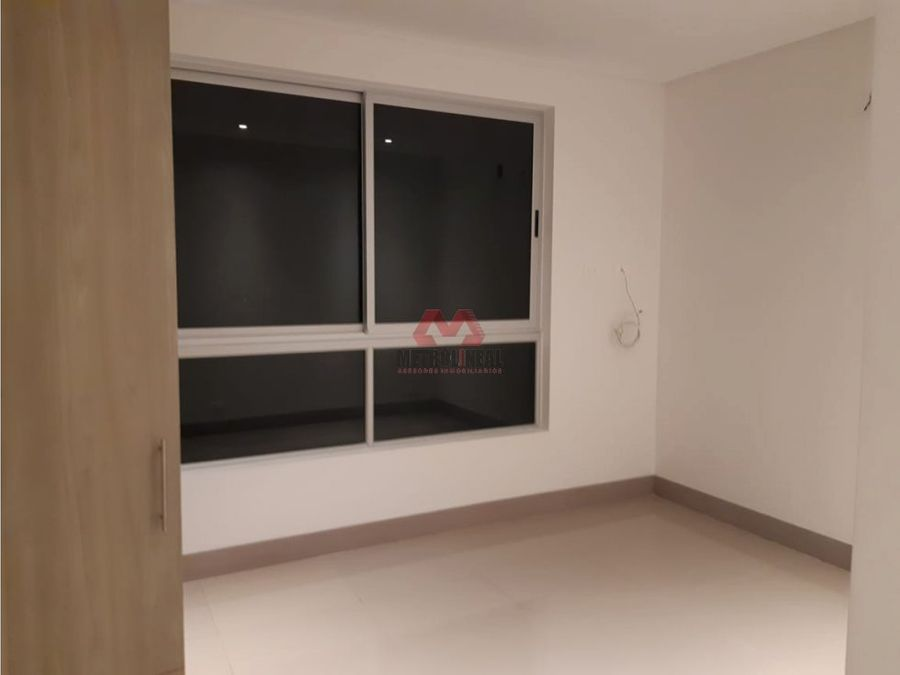 cartagena venta de apartamento cabrero