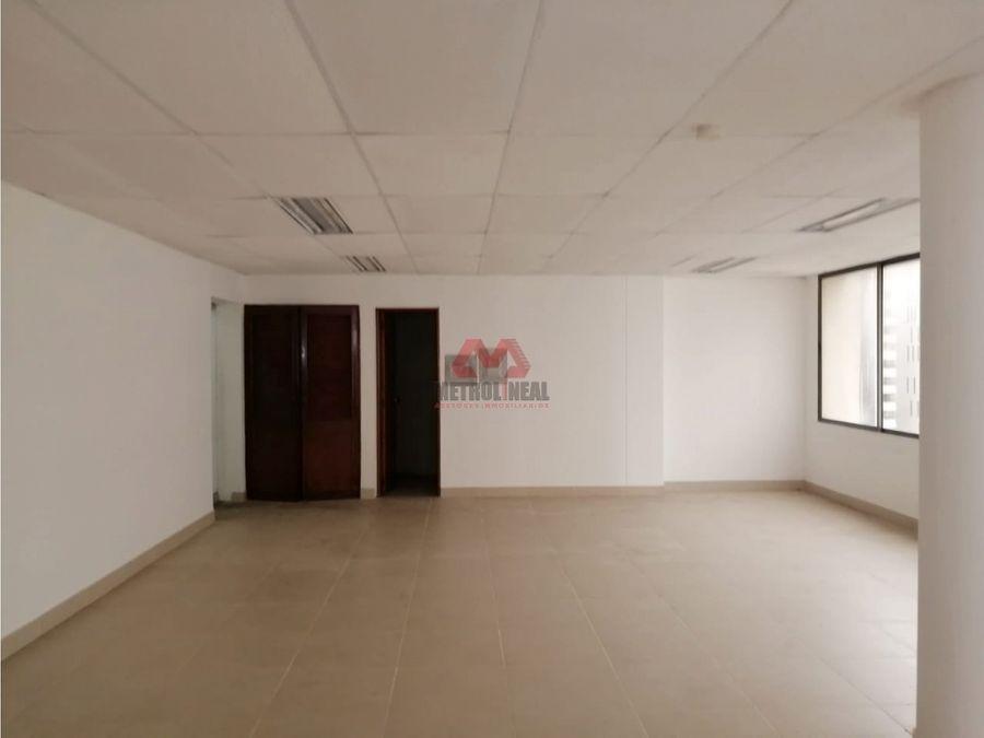 cartagena venta oficina en bocagrande