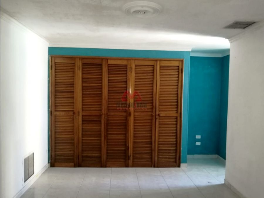 cartagena arriendo apartamento en bocagrande
