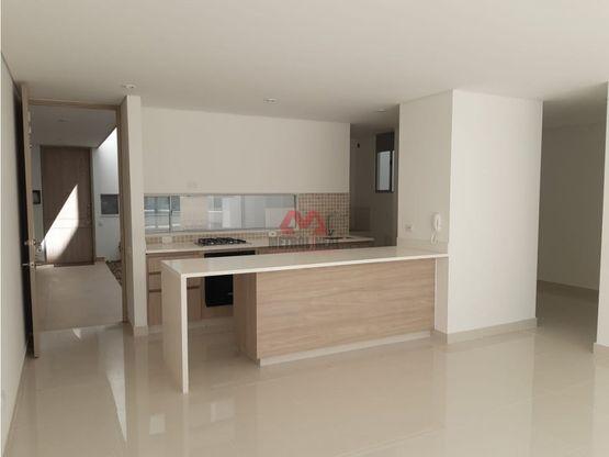 cartagena venta de apartamento serena del mar