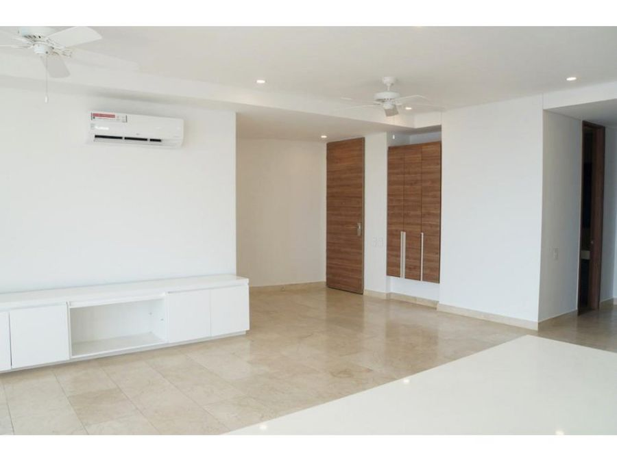 cartagena arriendo apartamento manga