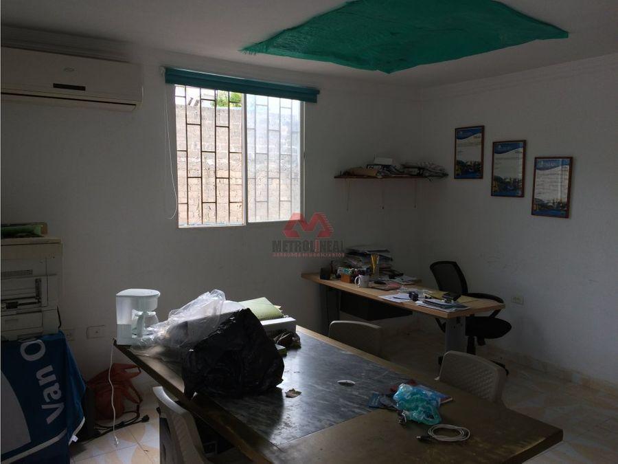 cartagena arriendo apartaestudio en san isidro