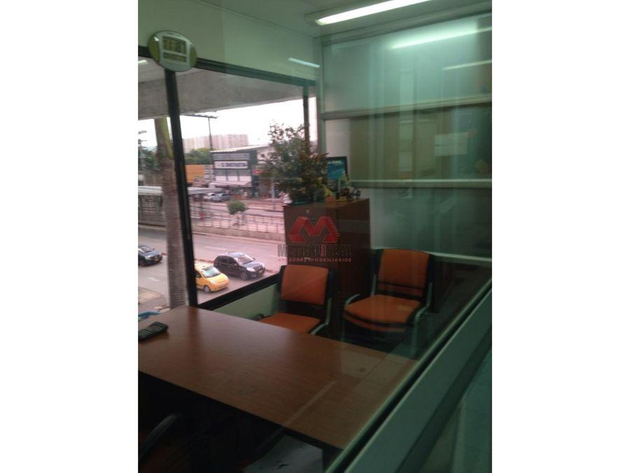 cartagena arriendo oficina sector la castellana