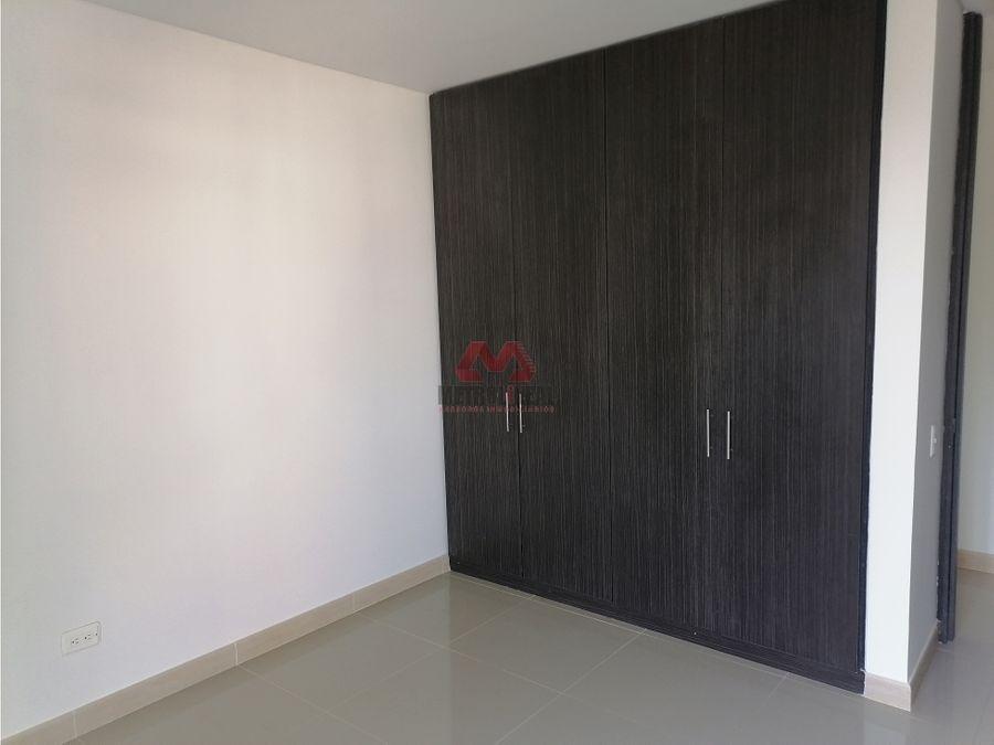 cartagena arriendo de apartamento crespo
