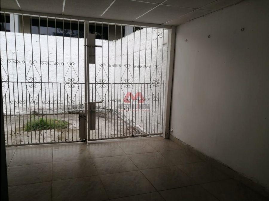 cartagena venta de casa en crespo