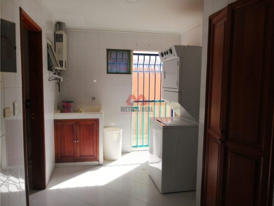 cartagena arriendo apartamento en zona norte