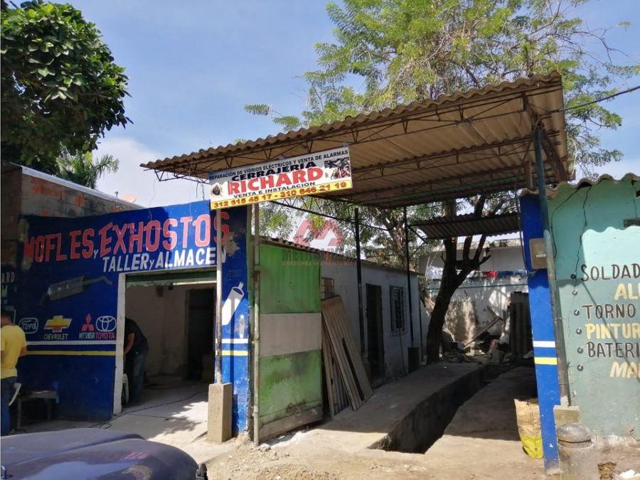 cartagena venta casa en el espinal