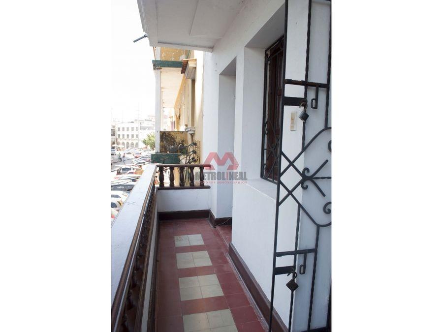 cartagena venta de edificio en el centro