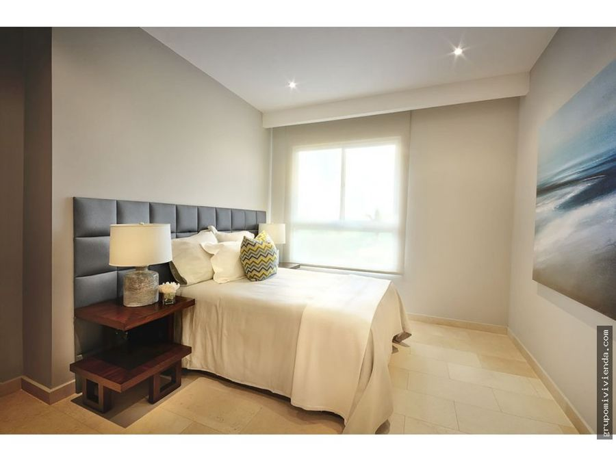 apartamentos en santa maria golf country club