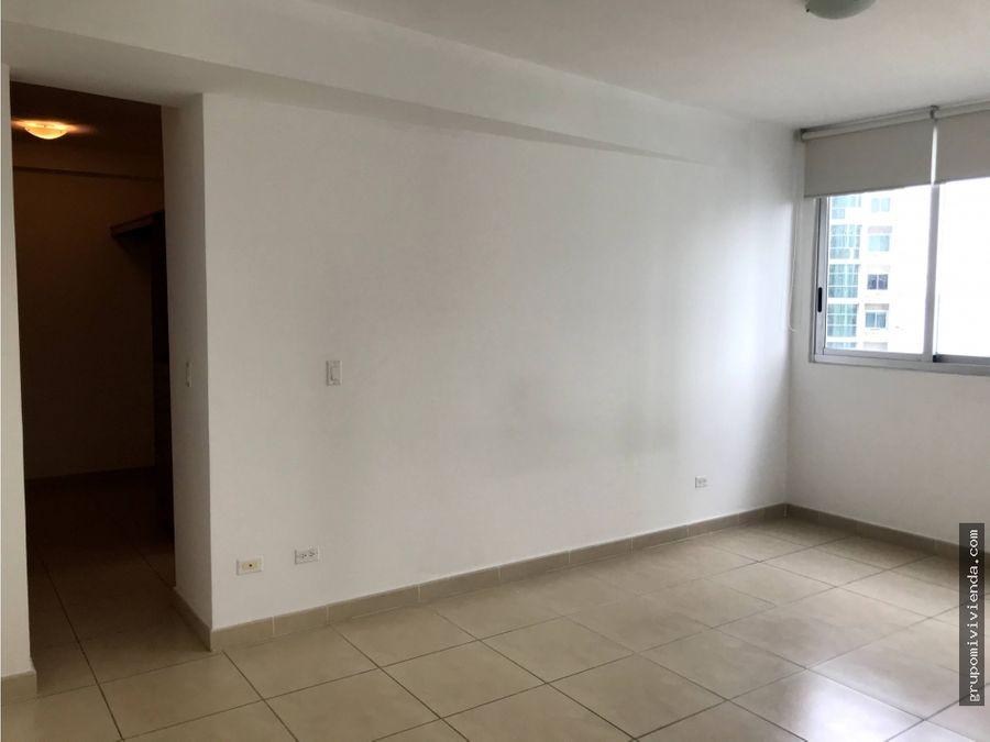 alquiler venta apartamento en punta pacifica