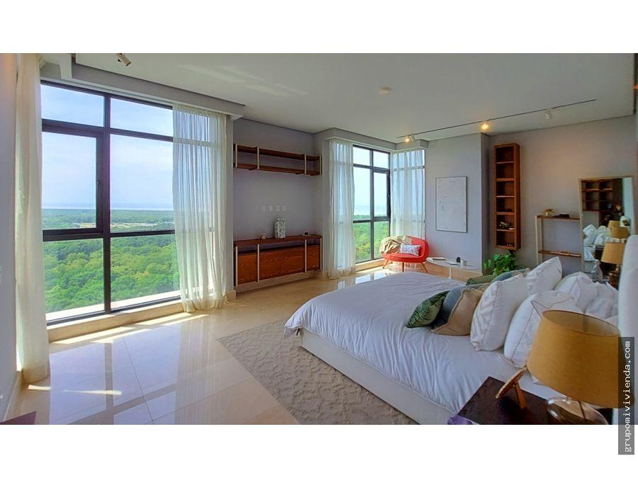 ventaalquiler de apartamentos en santa maria golf country club