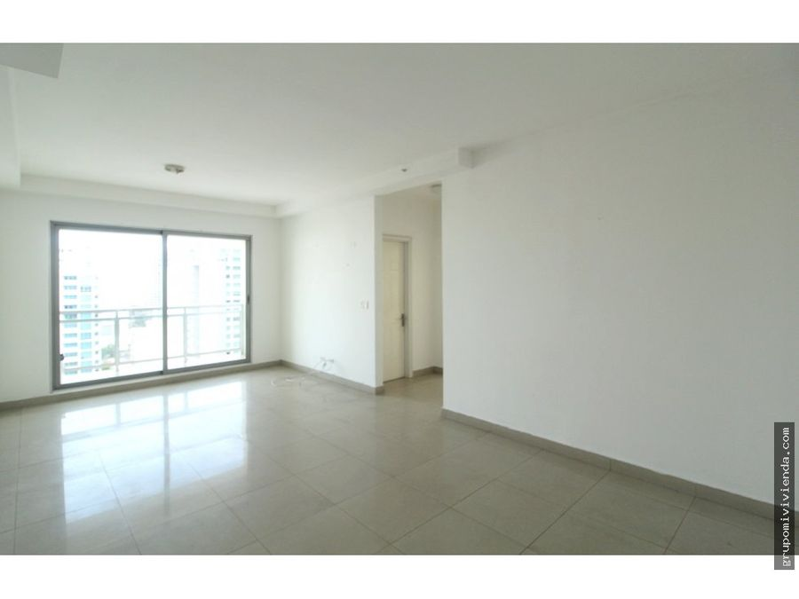 alquiler de apartamento linea blanca san francisco